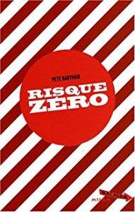 Risque_zéro