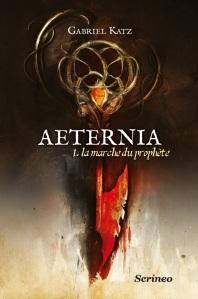 aeternia_tome1