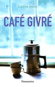 cafe-givre