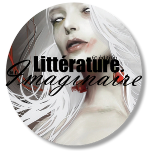 challenge litterature de l'imaginaire 1