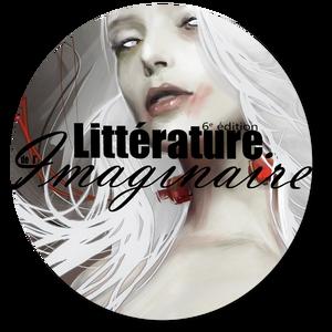 challenge litterature de l'imaginaire 1