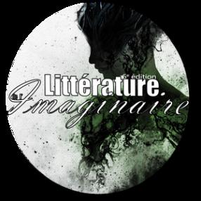 challenge litterature de l'imaginaire 2