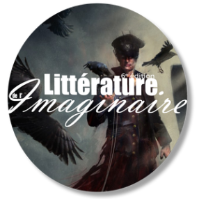 challenge litterature de l'imaginaire 3
