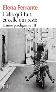 A79428_Celle_qui_fuit_celle_qui_reste.indd