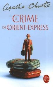 le-crime-de-l-orient-express