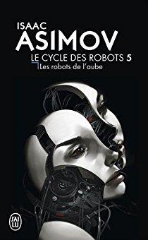 Les robots T5