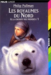 royaumes du nord_1